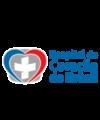 Centro Médico Hospital Do Coração Do Brasil - Cirurgia Vascular: Cardiologista