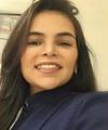 Monique Lira Duarte Spinelli Cruz - BoaConsulta