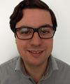 Rafael Costa Hime: Ginecologista e Obstetra