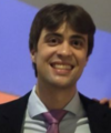 Felipe Schwenck Galvao: Cardiologista e Clínico Geral