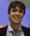 Felipe Schwenck Galvao - BoaConsulta