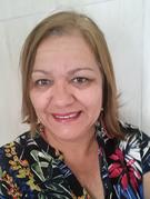 Lúcia Maria Pinto Evangelista