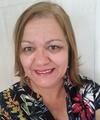 Lúcia Maria Pinto Evangelista: Psicólogo