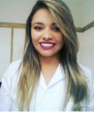 Marcela Moreira De Oliveira Santos