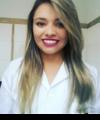 Marcela Moreira De Oliveira Santos: Nutricionista