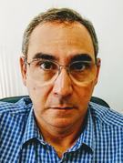 Andre Germano De Lorenzi