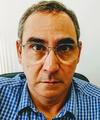 Andre Germano De Lorenzi: Infectologista