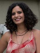 Leticia Araujo Vieira