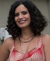 Leticia Araujo Vieira: Psicólogo