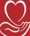Saúde Na Mão - Osasco - Ultrassonografia Abdominal Total - BoaConsulta