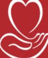 Saúde Na Mão - Osasco - Ultrassonografia Abdominal Total Com Doppler - BoaConsulta