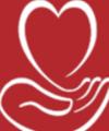 Saúde Na Mão - Osasco -  Ultrassonografia Renal - BoaConsulta