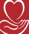 Saúde Na Mão - Osasco -  Ultrassonografia Com Doppler Venoso De Membros Inferiores - BoaConsulta