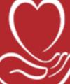 Saúde Na Mão - Osasco - Ultrassonografia De Mamas Com Doppler - BoaConsulta