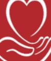Saúde Na Mão - Osasco - Ultrassonografia De Próstata - BoaConsulta