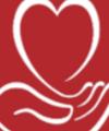 Saúde Na Mão - Centro -  Ultrassonografia Abdominal Total Com Doppler - BoaConsulta