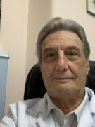 Jose Arnaldo De Souza Ferreira
