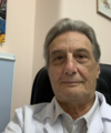 Dr. Jose Arnaldo De Souza Ferreira