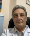 Jose Arnaldo De Souza Ferreira: Ginecologista