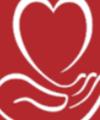Saúde Na Mão - Centro -  Ultrassonografia Arterial Dos Membros Inferiores Com Doppler - BoaConsulta