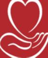 Saúde Na Mão - Centro - Ultrassonografia Com Doppler Venoso De Membros Inferiores - BoaConsulta