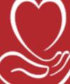 Saúde Na Mão - Centro -  Ultrassonografia Da Aorta Abdominal Com Doppler - BoaConsulta