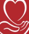 Saúde Na Mão - Centro -  Ultrassonografia Das Artérias Ilíacas Com Doppler - BoaConsulta