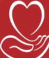 Saúde Na Mão - Centro - Ultrassonografia Das Artérias Renais Com Doppler - BoaConsulta