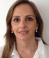 Monica De Aguiar Medeiros: Endocrinologista