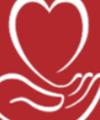 Saúde Na Mão - Centro -  Ultrassonografia De Mamas Com Doppler - BoaConsulta