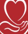 Saúde Na Mão - Centro -  Ultrassonografia Endovaginal - BoaConsulta