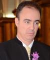 Antonio Jose Vila Real Junior: Dentista (Estética), Dentista (Ortodontia) e Implantodontista