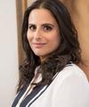 Liliam Abukater Arkie: Nutricionista e Bioimpedânciometria