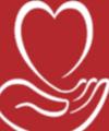 Saúde Na Mão - Centro - Ultrassonografia Escrotal - BoaConsulta