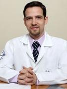 Edric Rabelo Brianezi