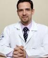 Edric Rabelo Brianezi: Cirurgião Plástico
