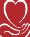 Saúde Na Mão - Centro - Ultrassonografia Transvaginal Para Monitoração De Ovulação - BoaConsulta