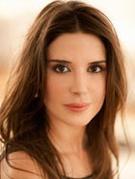 Carolina Reato Marcon