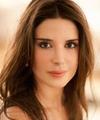 Carolina Reato Marcon: Dermatologista