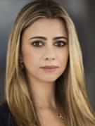 Tatiana Aline Steiner