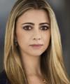 Tatiana Aline Steiner - BoaConsulta