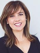 Carolina Meyer Corsini Steiner