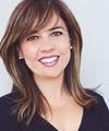 Carolina Meyer Corsini Steiner: Ginecologista e Obstetra