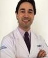 Eduardo Takahashi Garcia: Médico do Esporte e Ortopedista