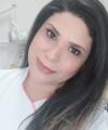 Paula Eliege Ferreira Viana