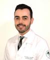 Juliano Augusto Ribeiro De Carvalho: Dermatologista