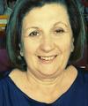 Sueli Lopes Da Silva: Acupunturista e Fisioterapeuta