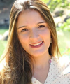 Marina Pandolfi Miranda: Psicólogo