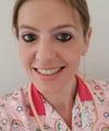 Livia Rodrigues De Assis: Alergista, Pediatra, Eletrocardiograma, Holter e MAPA - Monitorização Ambulatorial de Pressão Arterial