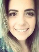 Suzana Maria Custodio De Oliveira